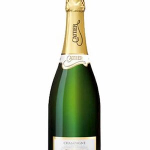 Cattier Antique Brut 750ml