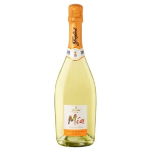 Freixenet Mia Fruity & Sweet Moscato 750ml