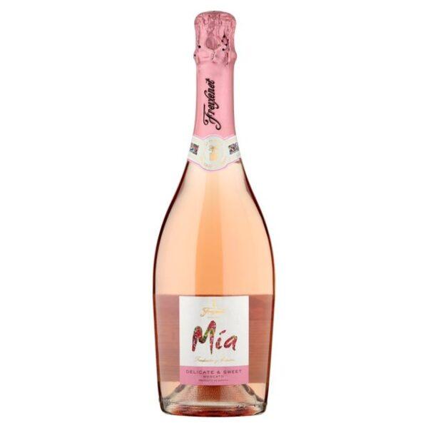 Freixenet Mia Delicate & Sweet Moscato 750ml 1