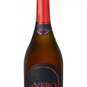 Ponto Nero Brut Rosé 750ml