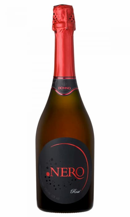 Ponto Nero Brut Rosé 750ml 1