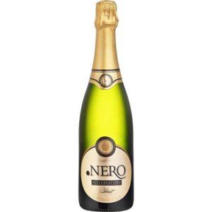 Ponto Nero Live Celebration Brut 750ml