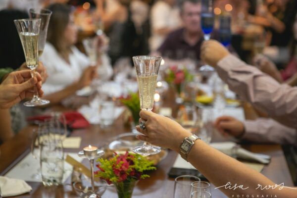 21/08/2019 (Quarta-Feira) - Wine Share 2
