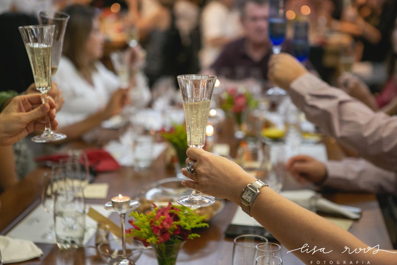 Wine Share – 31/07/2019 Quarta-Feira 6