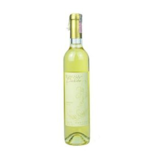 Susana Balbo Late Harvest Torrontes Branco 500ml