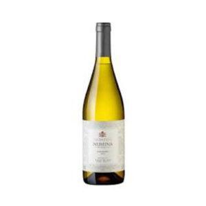 Bodega Salentein Numina Chardonnay 2015