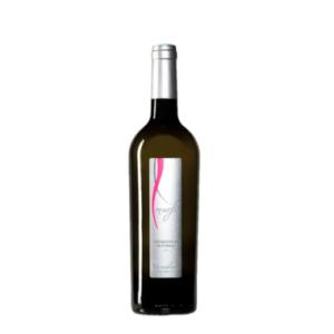 Varvaglione Vigne & Vini Chardonnay Di Puglia Marfi IGP Branco 2015