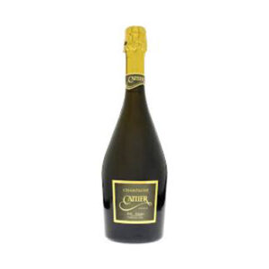 Cattier Brut Antique 1Er Cru Champagne