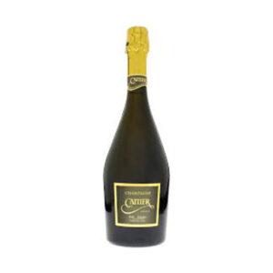 Cattier Brut Antique 1Er Cru Champagne