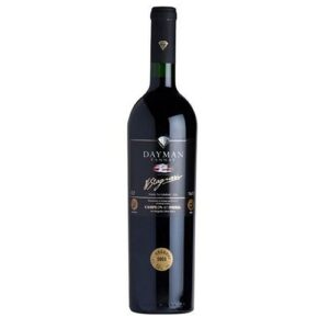 H. Stagnari Dayman Tinto 750 ml