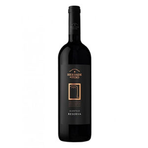 Herdade do Peso Reserva 2014