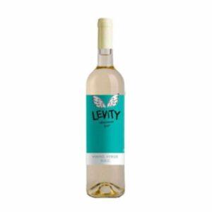 Vila Nova Levity Verde Branco 750 ml