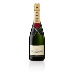Moët Chandon Brut Imperial 750ml