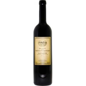 Quinta das Setencostas Tinto 750 ml