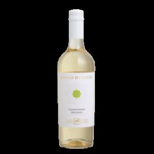 Tenuta Ulisse Sogno Di Ulisse Chardonnay/Malvasia IGP Branco