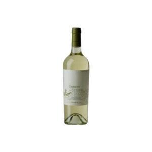 Vistalba Tomero Sauvignon Blanc 2015