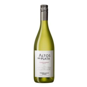 Altos Del Plata Chardonnay 750ml