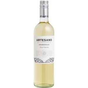 Artesano de Argento Chardonnay 2016
