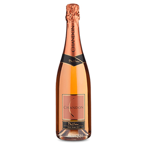 Baby Chandon Passion Rosé 187ml