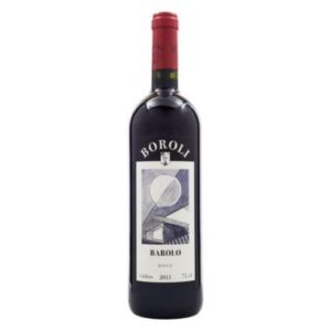 Barolo 750ml