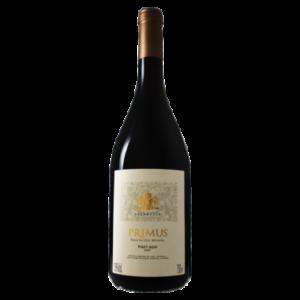 Bodegas Salentein Primus Pinot Noir 2007/2011