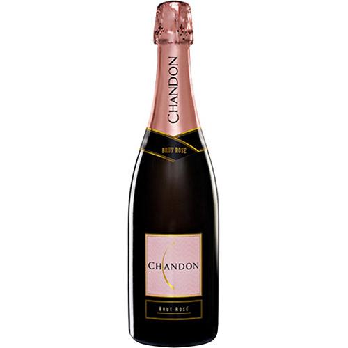 Chandon Brut Rose 750 ml