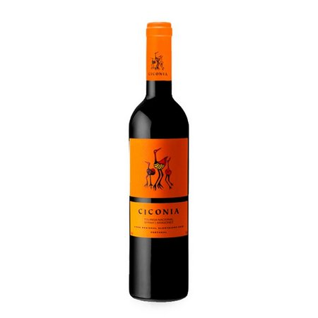 Ciconia Alentejo Tinto 750 ml