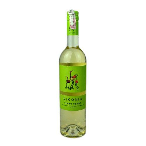 Ciconia Vinho Verde Branco 750 ml