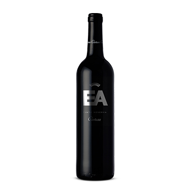 EA Cartuxa Tinto Reserva