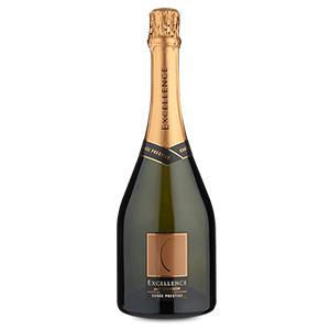 Excellence Cuvée Prestige 750ml