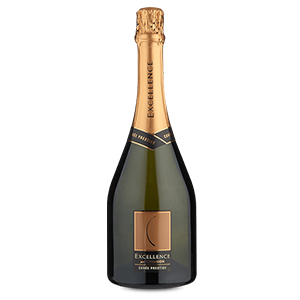 Excellence Cuvée Prestige 750ml Com Estojo