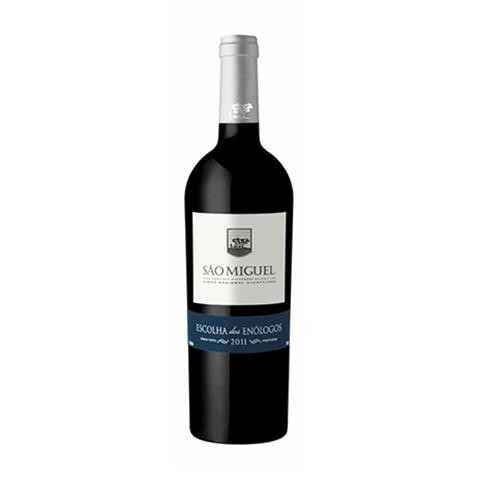 Herdade São miguel Private Collection Tinto 750 ml