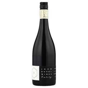 Jdw Entity Dom Tinto 750ml