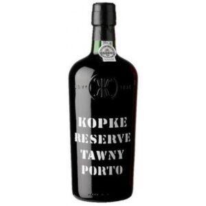 Kopke Reserve Tawny