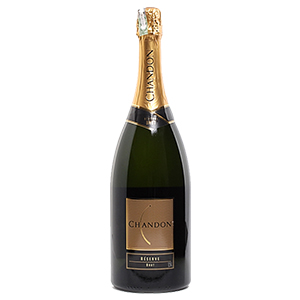 Magnum Chandon Resérve Brut 1500ml