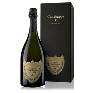 Magnum Dom Pérignon Vintage 1500 ml com Estojo