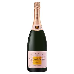 Magnum Veuve Clicquot Rosé 1500ml