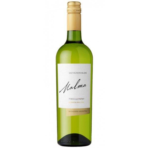 Malma Sauvignon Blanc Finca La Papay 750 ml