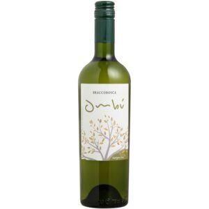 Bracco Bosca Ombu Sauvignon Blanc