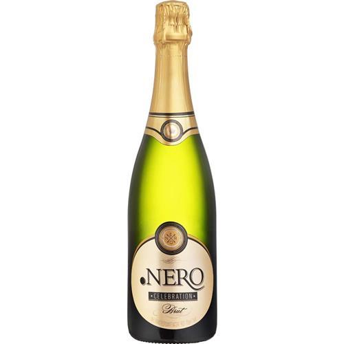 Ponto Nero Celebration Espumante Brut