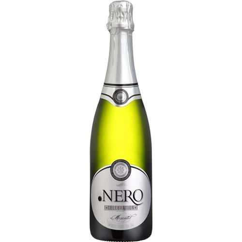 Ponto Nero Celebration Espumante Moscatel