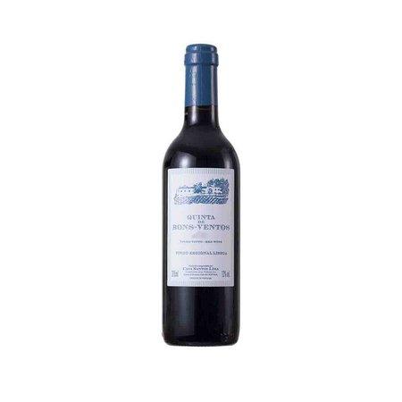 Quinta de Bons Ventos Tinto 375 ml