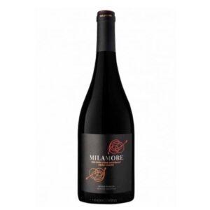 Renacer Milamore 750 ml