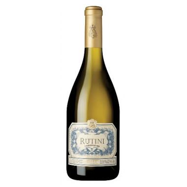 Rutini Chardonnay 2015/2016
