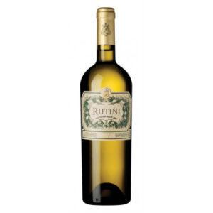 Rutini Sauvignon Blanc 2016/2017