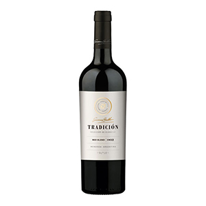 Susana Balbo Tradicion Red Blend Tinto 750ml