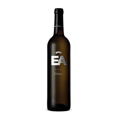 EA Cartuxa Branco