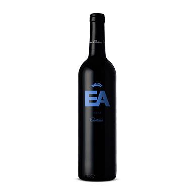 EA Cartuxa Tinto