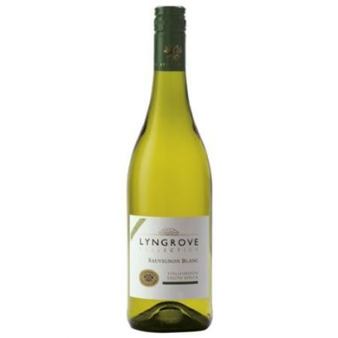 Lyngrove Collection Sauvignon Blanc Branco 750ml