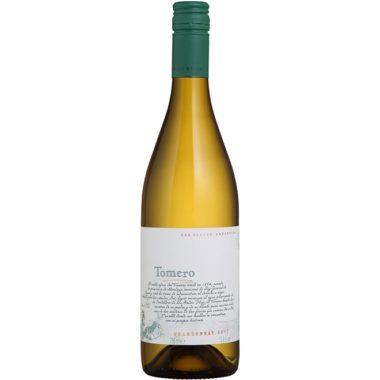 Vistalba Tomero Chardonnay 2017